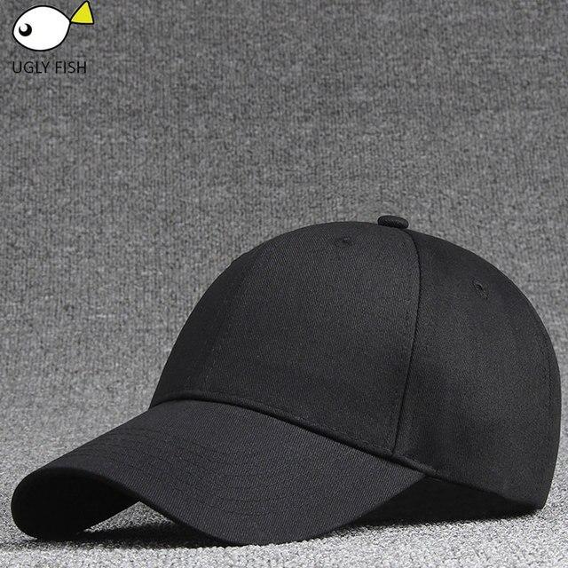 נשים של כובע גברים מוצק יוניסקס שחור נשים גברים של בייסבול כובע גברים נשי כובע שחור כובע בייסבול נשים