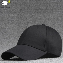 771e1b3de0c58 women s cap men solid unisex black women men s baseball cap men female cap  black baseball cap