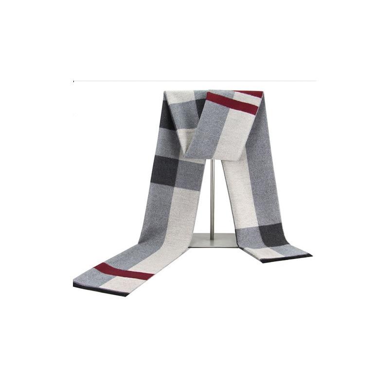 1 длинный импортируется из шелка и хлопка осенние и зимние шарфы tzj75