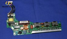 Projector Main Power Supply Board Fit for EPSON EB-C300MN C300MS C301MN C301MS ETX1EP811MC(China)