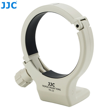 JJC крепление штатива камеры переходное кольцо для объектива sony a7 a6000 Canon eos 1300d Nikon d3000 d3200 d7200 d5300/samsung заменяет A-2