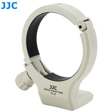 JJC Tripod Mount Ring for CanonEF 70-200mm f/4L EF or 70-200mm f/4L IS Lens replaces Canon A-2 Adapter(China)