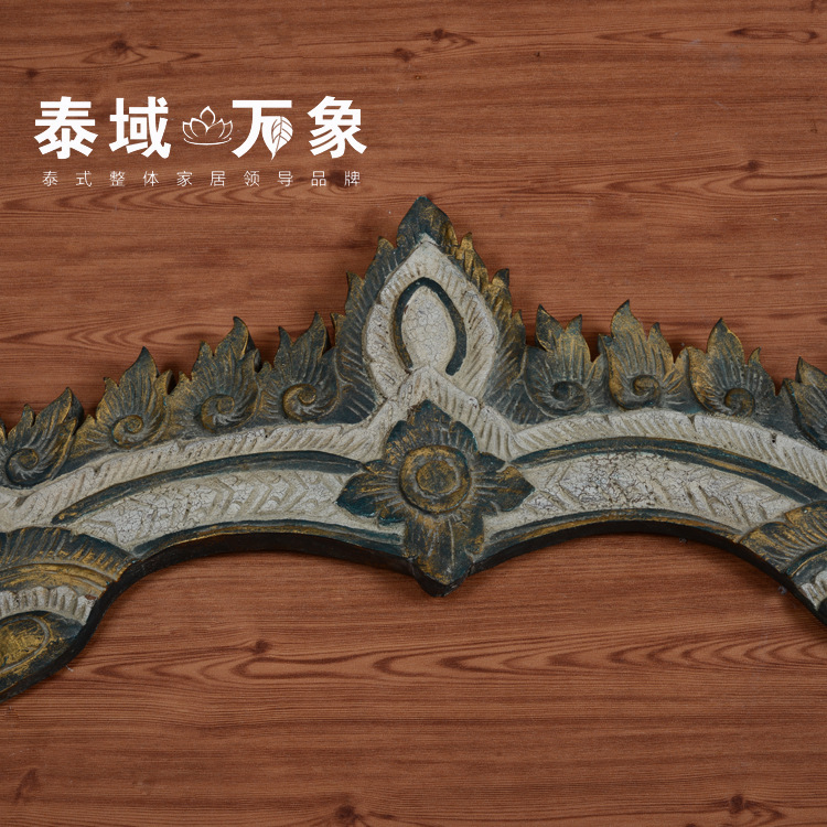 26CM grass pear wood carving ornaments mahogany zodiac gifts knick products