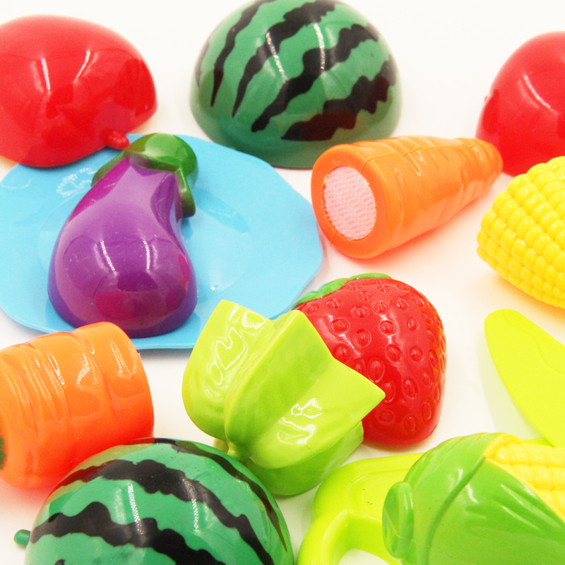 10PC-Set-Plastic-Kitchen-toy-Fruit-Vegetable-Cutting-Kids-Pretend-Play-Toy-Educational-Cook-Cosplay-kitchen-toys-3