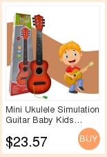Children Baby Exquisite TALE 4