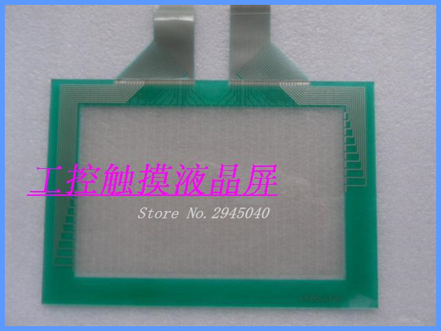 free shipping  touch screen GCE-10T touch panel warranty for one year 41y2732 2x2g ecc 667 ddr2 server memory one year warranty