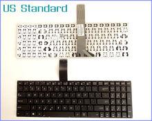 Us english version laptop-tastatur für asus k56 k56c k56cb k56cm k56ca k56cb-xo389h k56cb-xx401h xx293h