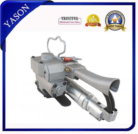 XQD - 25 steel belt pneumatic baling press
