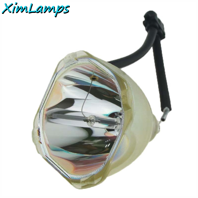ET-LAE4000 Compatible Projector Lamp/Bulbs for PANASONIC PT-LAE400 PT-LAE4000 Easy to Install compatible projector lamp for panasonic et lab10 pt u1x68 pt u1x88 pt ps650