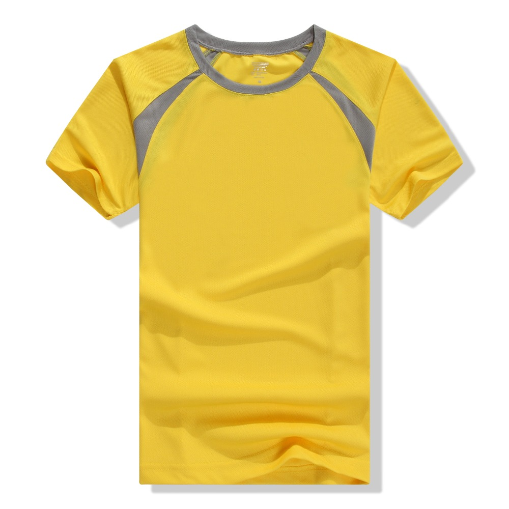 Online Buy Wholesale Dri Fit Fabric From China Dri Fit