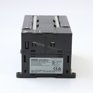 Image 4 - CP1E N20DR D CP1E N30DR D CP1E N40DR D CP1E N60DR D オムロン PLC 100% オリジナル · 新