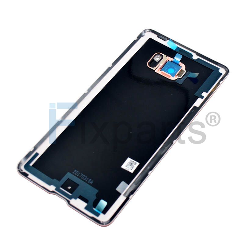 for HTC U ULTRA (2)