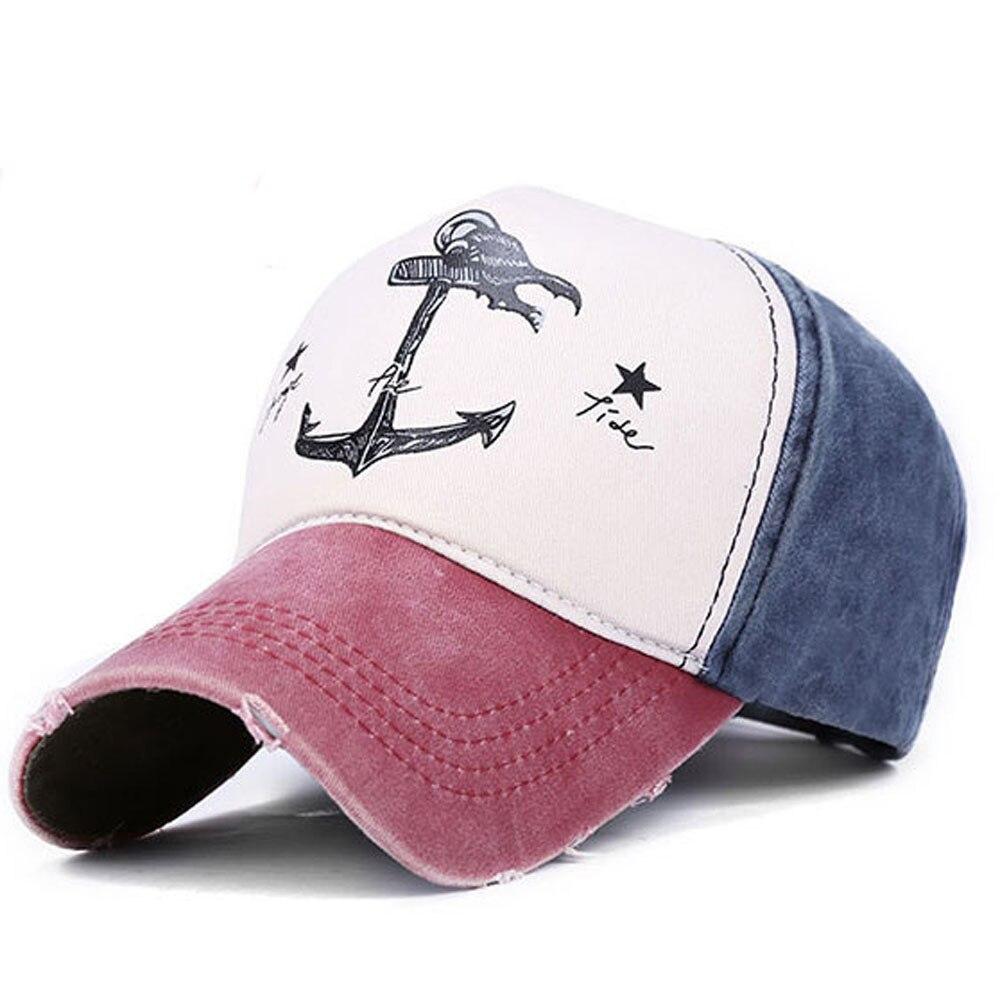 Trucker Hat for Men//Women Adjustable Best Outdoor Cap Pink