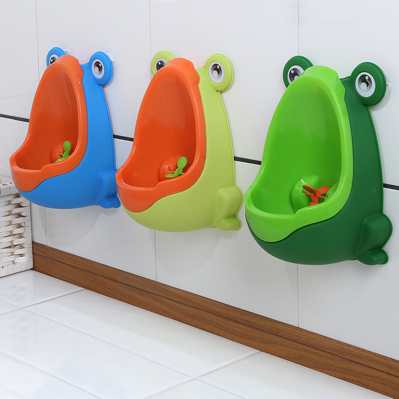 Popular Baby Urinals-Buy Cheap Baby Urinals lots from ...