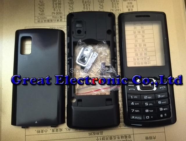 full fascia cellphone housing for samsung c5212 cellphone body rh aliexpress com Samsung C5212 Specs Samsung C5212 Specification