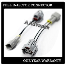 Fuel Injector Auto Wiring Harness to Japanese Cars PnP Adaptor_220x220 japanese harness reviews online shopping japanese harness OEM Wiring Harness Connectors at mr168.co
