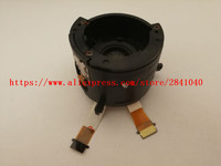 NEW Lens Aperture Anti Shake Control Unit For Nikon J1 NIKKOR 10 30mm 10 30 Mm