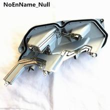 NoEnName_Null   FOR Audi TT TTS rear lamp holder base rear taillight circuit board