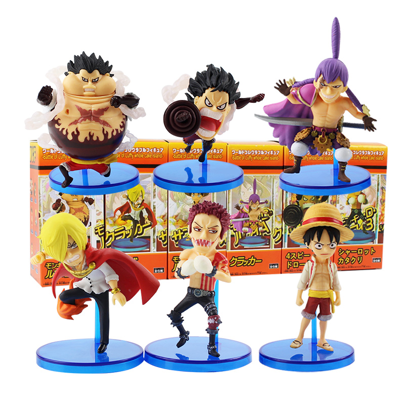 Good Quality And Cheap One Piece Wcf In Store Xprice