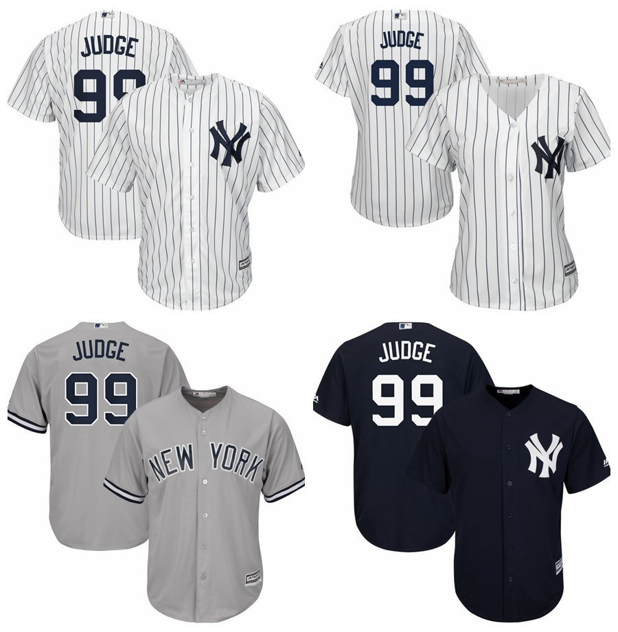 the latest 419e6 09453 Newborn And Infant New York Yankees White Replica Romper