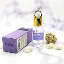 Serum Facial Skin Care Anti-aging Wrinkles Essence Hyaluronic Acid Face Care Deep Moisturizing Weakening Fine Lines Hydra TSLM1(China)