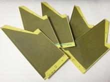 5ピーストップ品質フラット液晶コネクタ用オペルアストラの情報表示メイドbu/シーメンス、インストルメントクラスターのデッドピクセル修理リボンケーブル