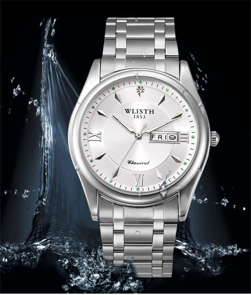 WLISTH MEN WATCH02