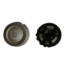 Replacement Shaver Heads Models (S300) SH30/52 Head for Philips Norelco Series 1000, 2000, 3000 Shavers S738 Click