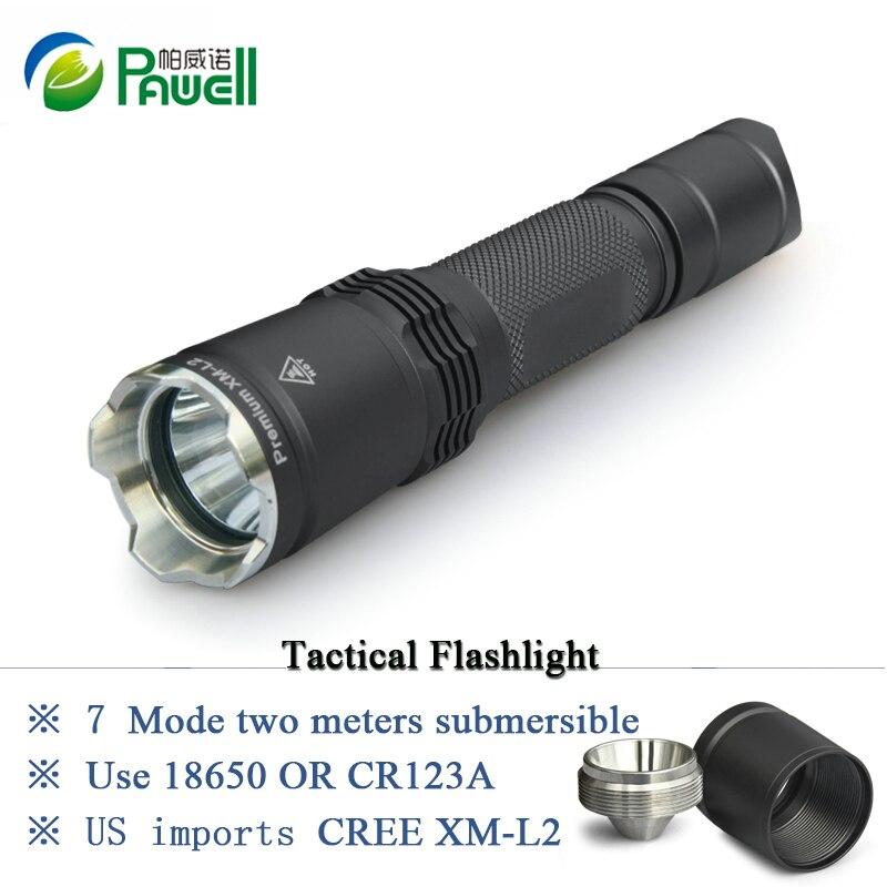 Online Get Cheap Tactical Flashlight Strobe -Aliexpress.com ...