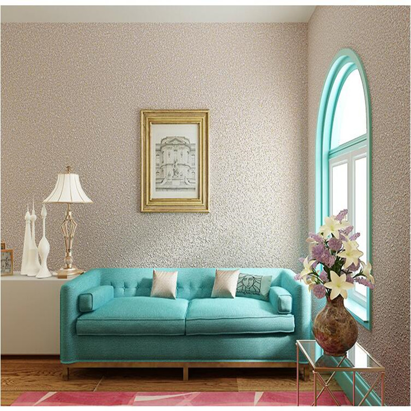 Wallpapers Youman Modern Luxury Classic 3D Embossed