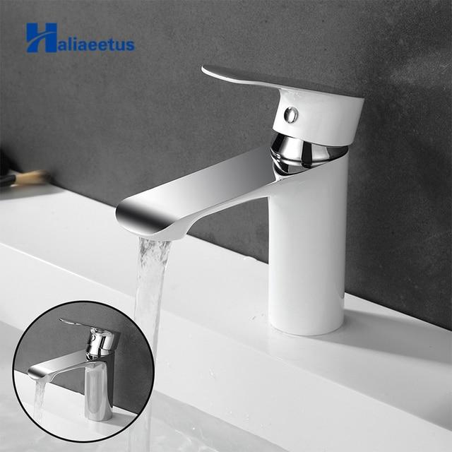 Краны и смесители для ванных комнат купить Полотенцесушитель электрический Domoterm Калипсо П9 50x70, античная бронза, R
