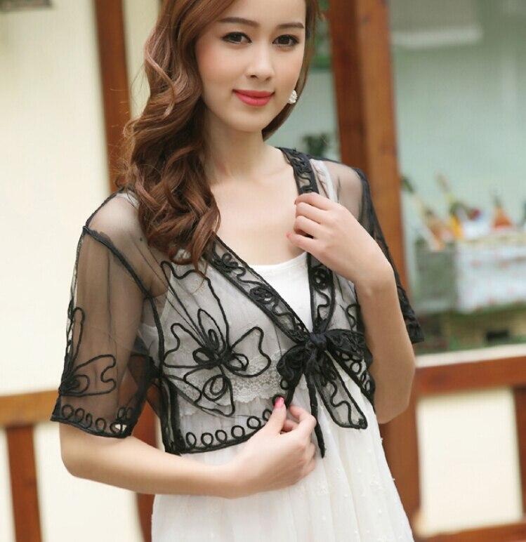 Aliexpress.com : Buy hot sale Summer Fashion Women Small Coat ...