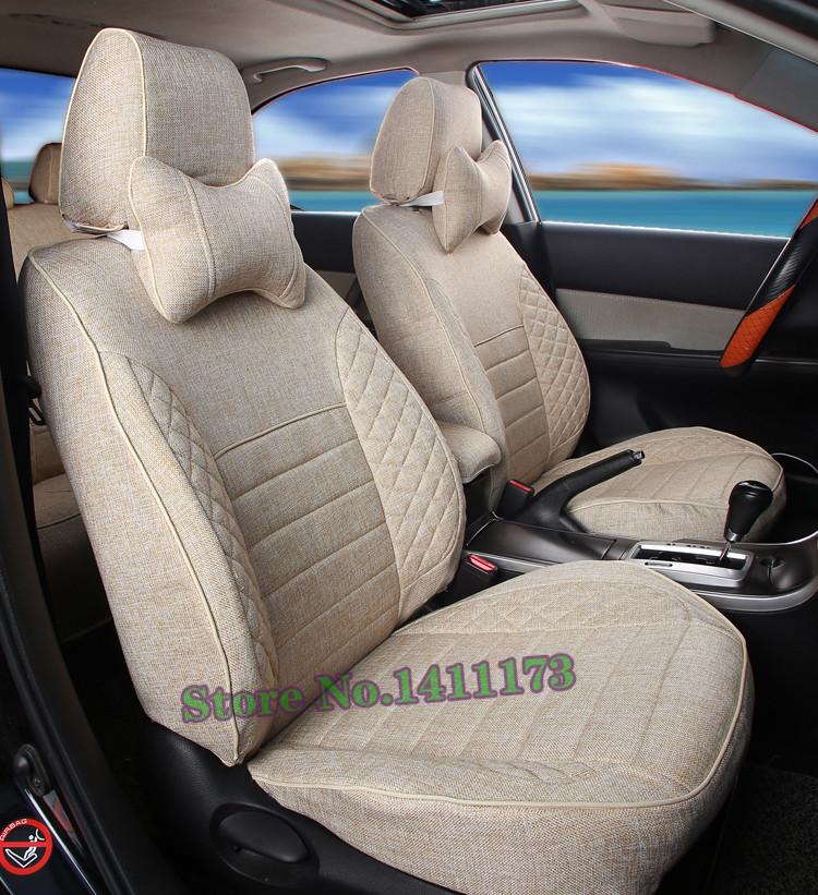 307 CUSTOM CAR SEAT PROTECTOR (3)