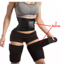 Corsé de entrenamiento de cintura talla grande, moldeador corporal, adelgazante, ropa interior correctiva, faja de cintura de entrenamiento