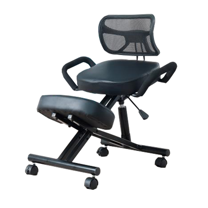 posture study chair cedar adirondack chairs plans student ergonomic writing adult leisure office
