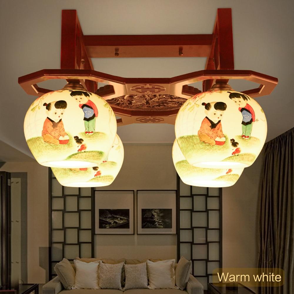 Online kopen Wholesale Mooie woonkamer lampen uit China Mooie ...