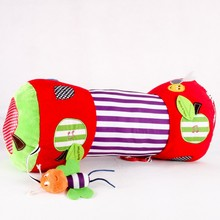 Baby Tummy Time Roller Tummy Time Activity Toy
