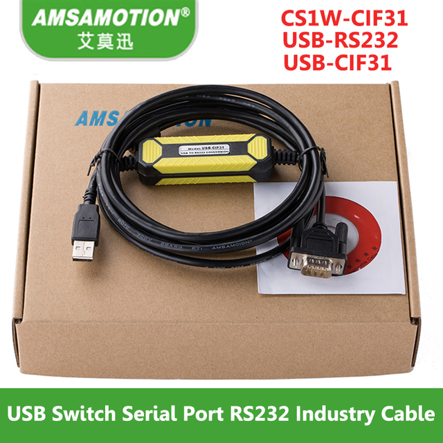 downloads products software usb drivers cs1w cif31