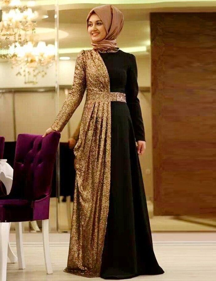 Hijab style photo frames hijab top tips Hijab fashion style dailymotion