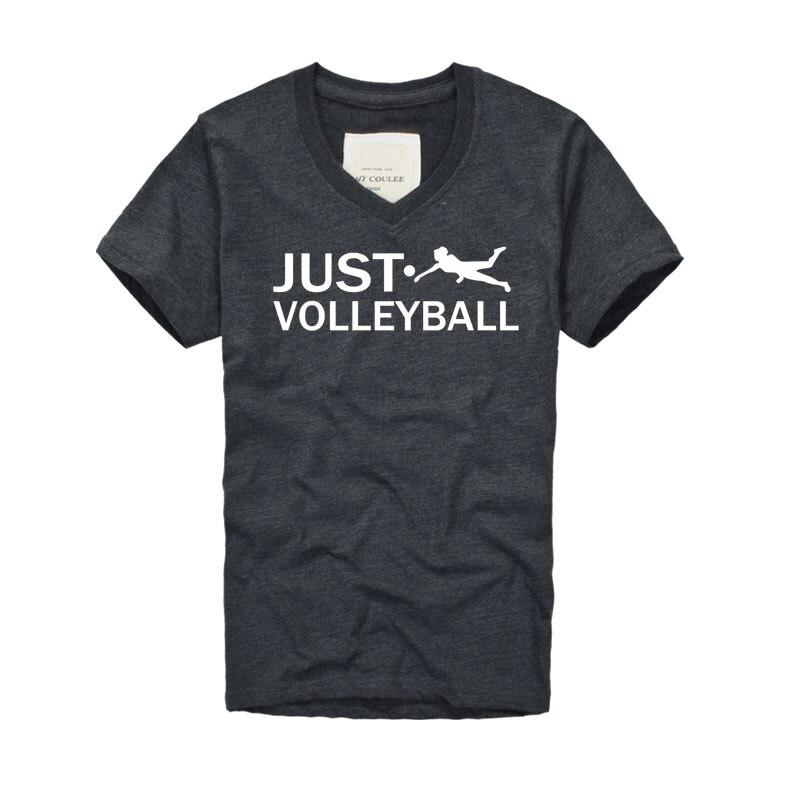 2018 Verão Nova Marca de Roupas Com Decote Em V dos homens letras Impressas  Algodão T camisas do Desenhador dos homens Casuais estilos América  estudante T- ... 3d48647aa3b18