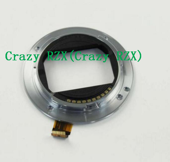 New Lens Bayonet Mount Ring For Sony FE 24-70mm 24-70 mm f/2.8 GM SEL2470 GM Repair Part