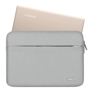 """Image 3 - 11 """"11.6"""" 13 """"13.3 15.4 حقيبة كمبيوتر محمول من النايلون ل Asus HP لينوفو أيسر ديل أبل حقيبة لاب توب مقاوم للماء المرأة رجل دفتر"""