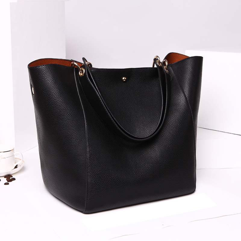 Women Bag PU Women Luxury Handbags Famous Crossbody Bag Shoulder bag Woman black sac a main