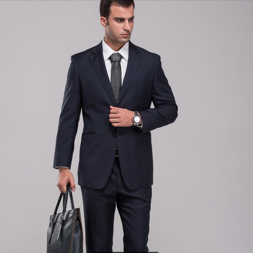 Moda Para Hombres Maduros Descarga Moda Para Hombres Maduros - Moda-para-hombres-maduros
