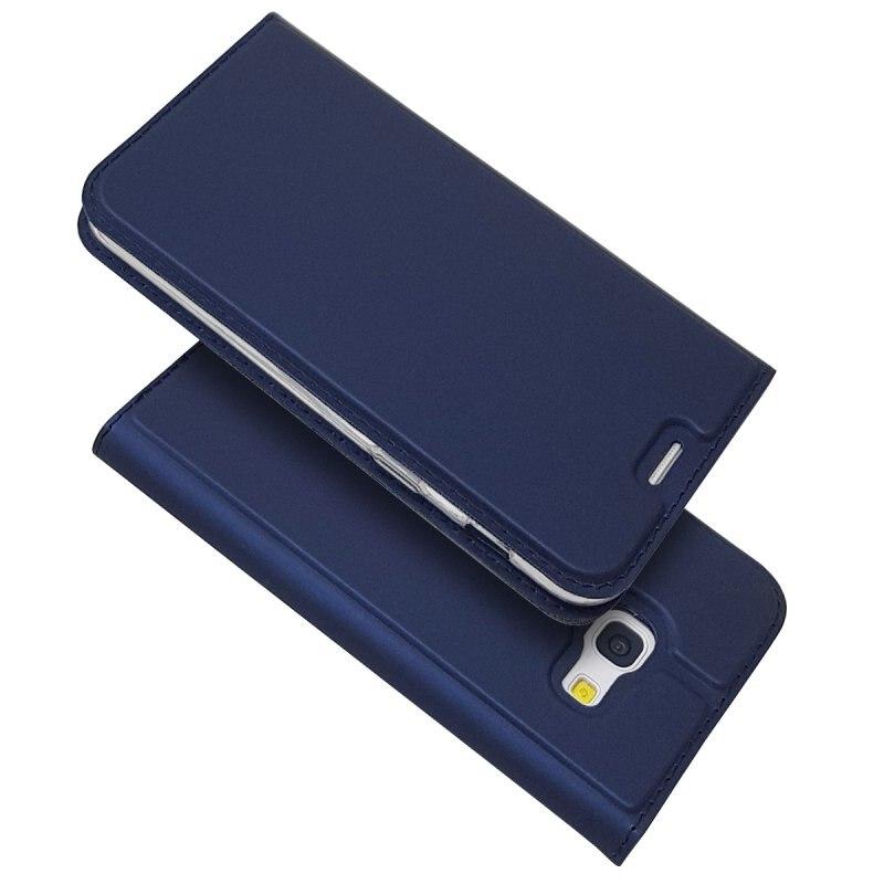 Для samsung A5 2017 флип чехол для Coque samsung Galaxy A5 2017 Бумажник кожаный чехол телефона чехол Fundas карты слот держатель мешка