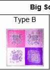 type-3_07