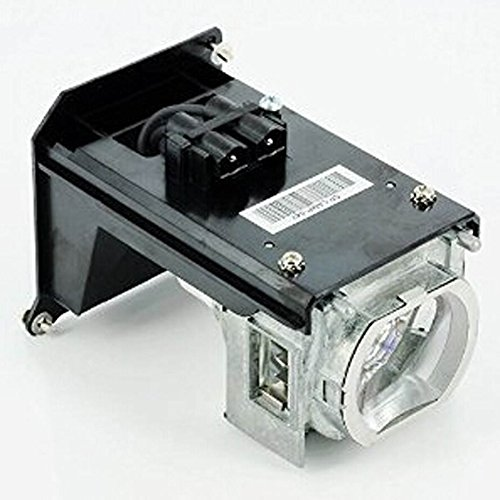 Фотография RLC-045 RLC045 Replacement Projector Lamp with Housing for VIEWSONIC PJL7202