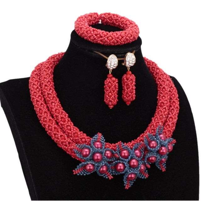 4UJewelry Dubai Jewelry Set...