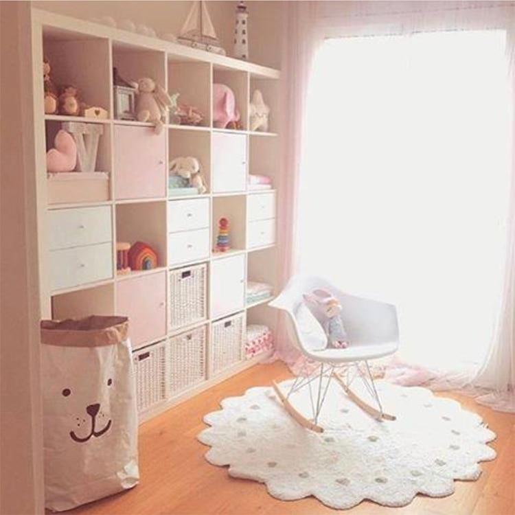 Dots-Play-Mat-Tapis-Enfant-Baby-Gym-Activity-Games-Carpet-Rug-Children-Kids-Floor-Carpets-for-Kindergarden-Baby-Room-decoration-019