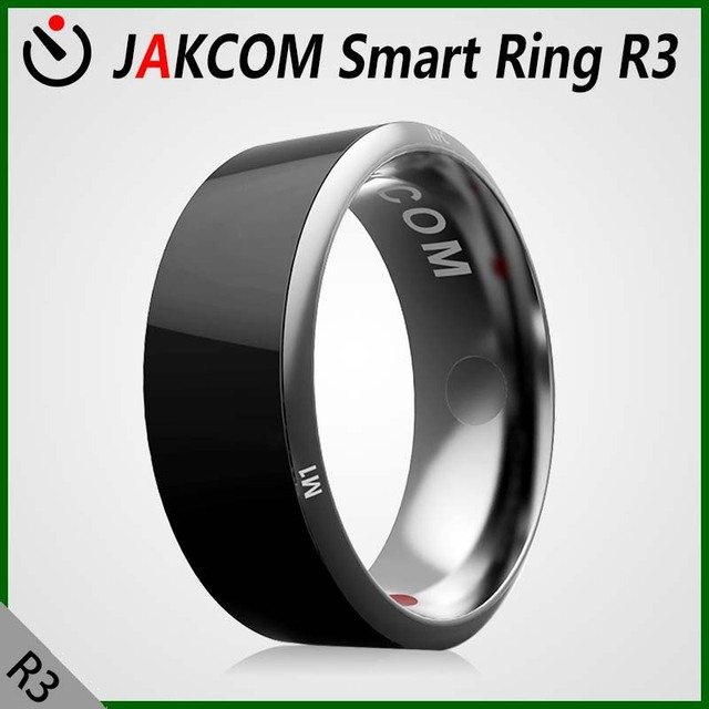 Jakcom Smart Ring R3 Hot Sale In Home Theatre System As Boyuu T2 Usb Professional Powered Speakers